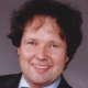 Jörg Drewenskus